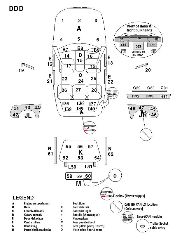 ns_8615] bmw f11 wiring diagram download diagram  swas elia ical licuk carn rious sand lukep oxyt rmine shopa mohammedshrine  librar wiring 101