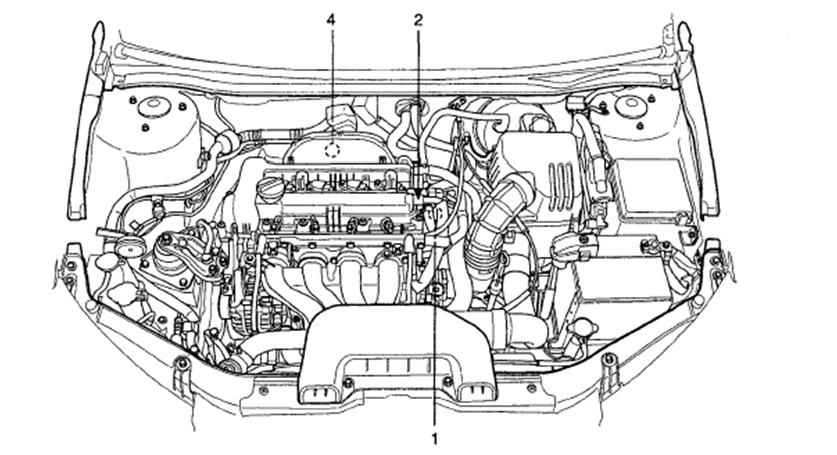 2003 Hyundai Elantra Engine Diagram   receipts-convinc Wiring Diagram Ran -  receipts-convinc.rolltec-automotive.euwiring diagram library