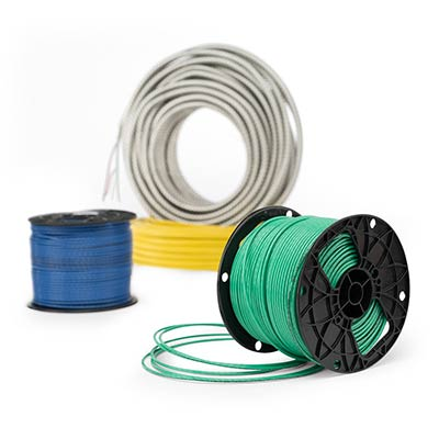 Remarkable Electrical Supplies At The Home Depot Wiring Cloud Filiciilluminateatxorg