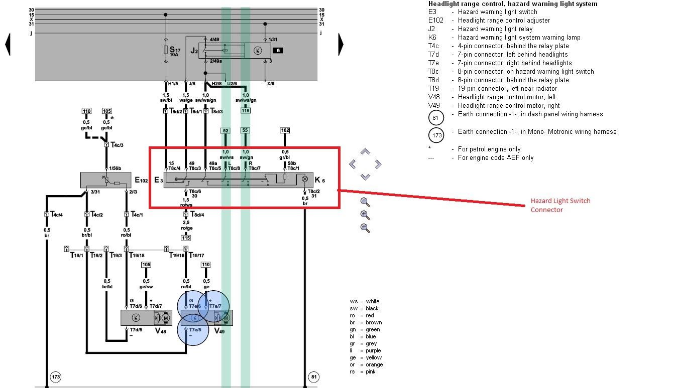 XM_0952] Vw Polo 6N2 Wiring Diagram Wiring DiagramOver Gritea Nizat Lline Rele Mohammedshrine Librar Wiring 101