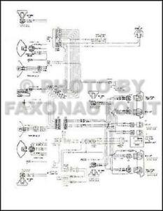 Astounding Chevy P30 Motorhome Wiring Diagram Wiring Diagram Online Wiring Cloud Itislusmarecoveryedborg