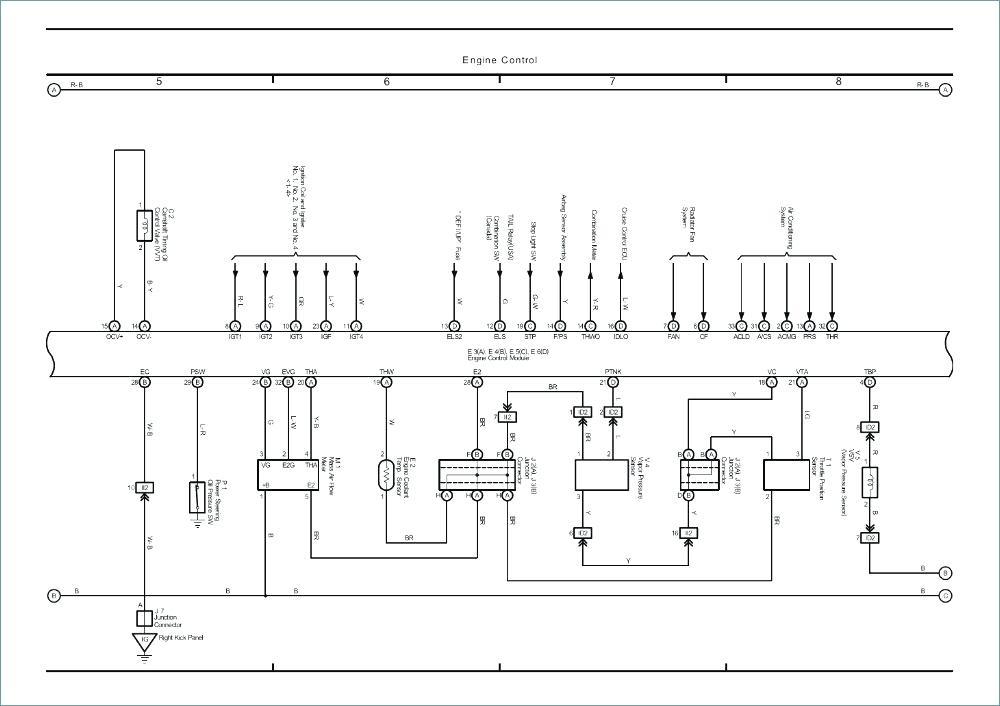 Pleasing Tacoma Wiring Diagram Fundacaoaristidesdesousamendes Com Wiring Cloud Orsalboapumohammedshrineorg