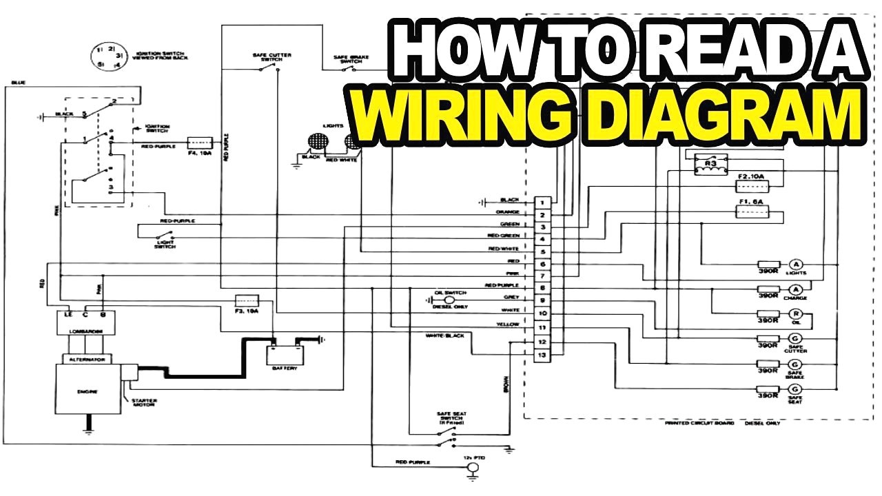 Wondrous Residential Electrical Wiring Diagrams Pdf On House Exceptional And Wiring Cloud Hemtegremohammedshrineorg