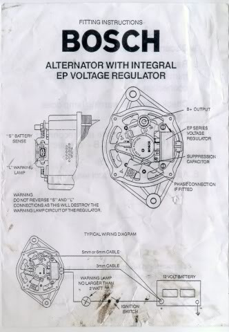 Bosch 2 Wire Alternator Wiring Diagram from static-assets.imageservice.cloud