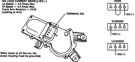 Pleasant S10 Wiper Motor Wiring Diagram Pdf Epub Library Wiring Cloud Inklaidewilluminateatxorg