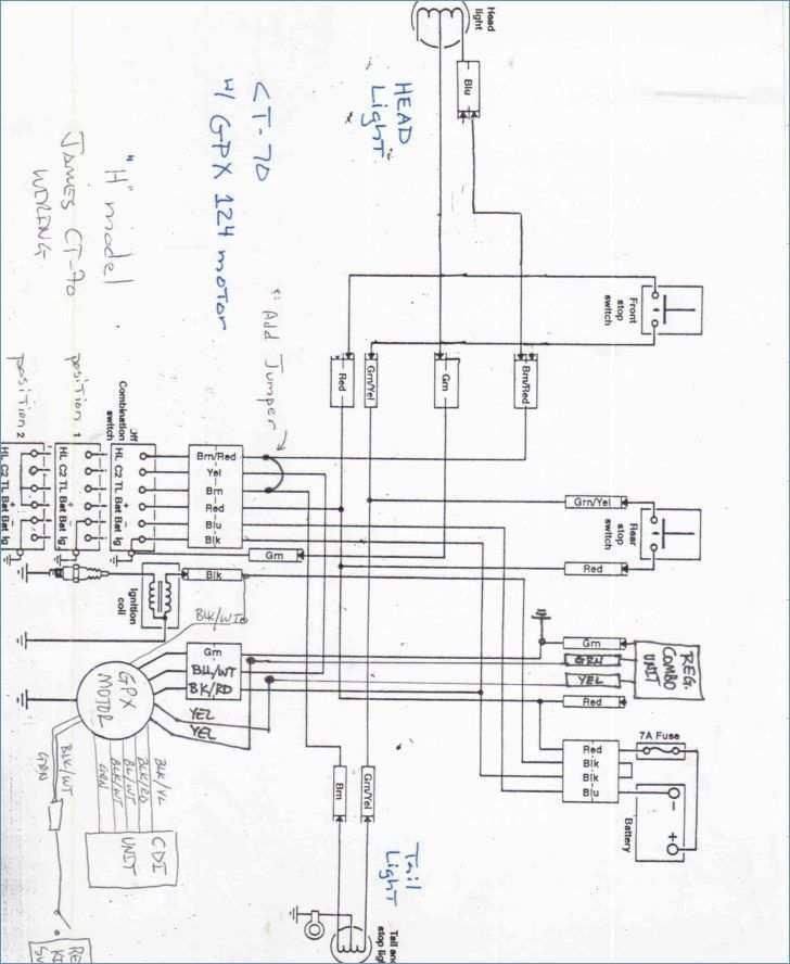 110 Eagle Atv Wiring Diagram James Hetfield Emg Pickup Wiring Diagram Begeboy Wiring Diagram Source