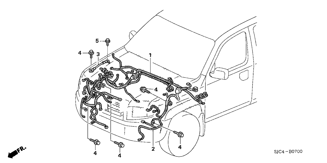 2007 Honda Ridgeline Wiring Diagram from static-assets.imageservice.cloud