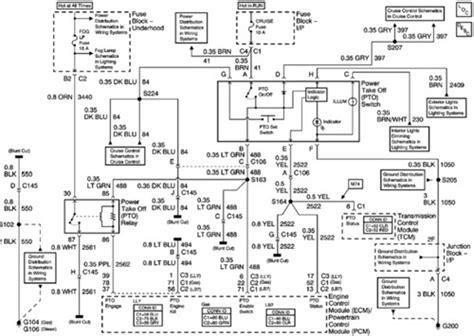 Stupendous Sterling Acterra Wiring Diagram Pdf Epub Library Wiring Cloud Ittabisraaidewilluminateatxorg