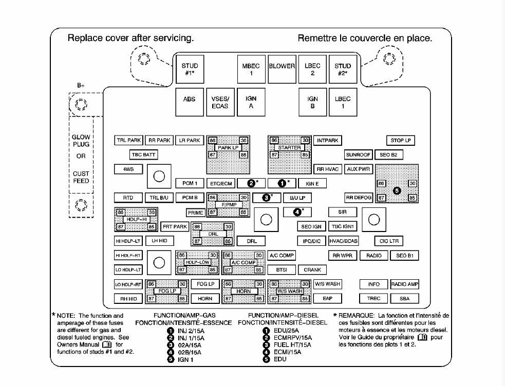 [DIAGRAM_1CA]  WT_8588] 04 Escalade Fuse Box Download Diagram | 2008 Cadillac Escalade Ext Fuse Diagram |  | Rine Inifo Pap Mohammedshrine Librar Wiring 101