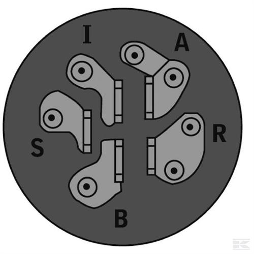 [DIAGRAM_4FR]  Indak Switch Wiring Diagram - Triton Boat Wiring Schematics for Wiring  Diagram Schematics   Indak Key Switch Wiring Diagram For A      Wiring Diagram Schematics