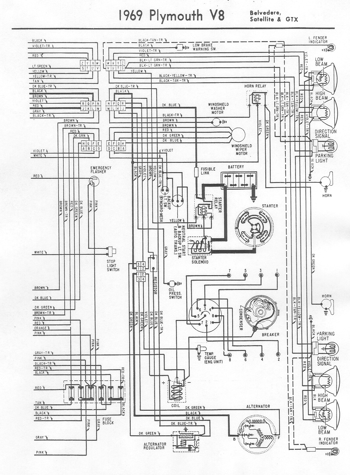 xl_3531] dodge coro wiring diagram on dodge 426 hemi ignition wiring diagram  benkeme verr kapemie mohammedshrine librar wiring 101