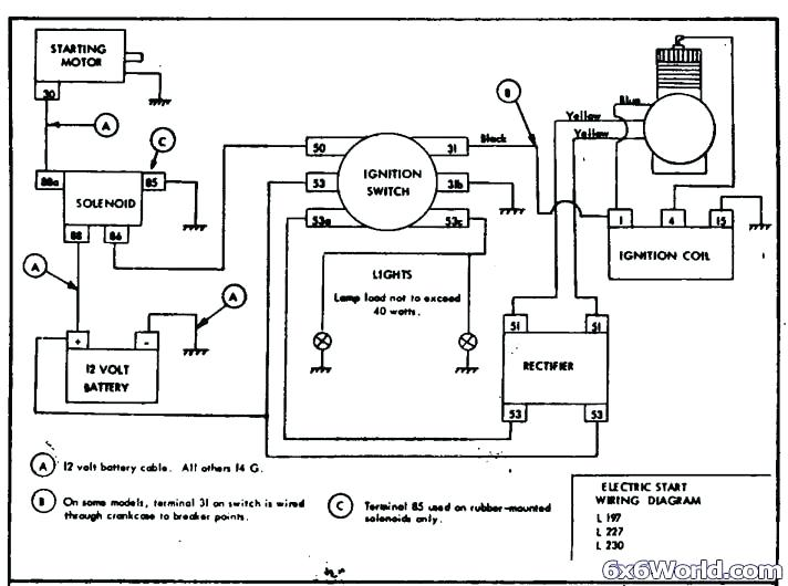 Lt 9399 Honda Gx390 Engine Parts With Diagram Wiring Diagram