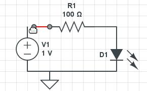Brilliant Online Circuit Simulator Schematic Editor Circuitlab Wiring Cloud Rineaidewilluminateatxorg