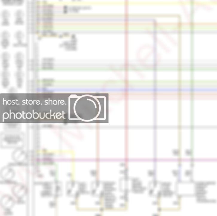 audi tt fuse diagram ae 2325  audi wiper motor wiring diagram schematic wiring  wiper motor wiring diagram schematic wiring