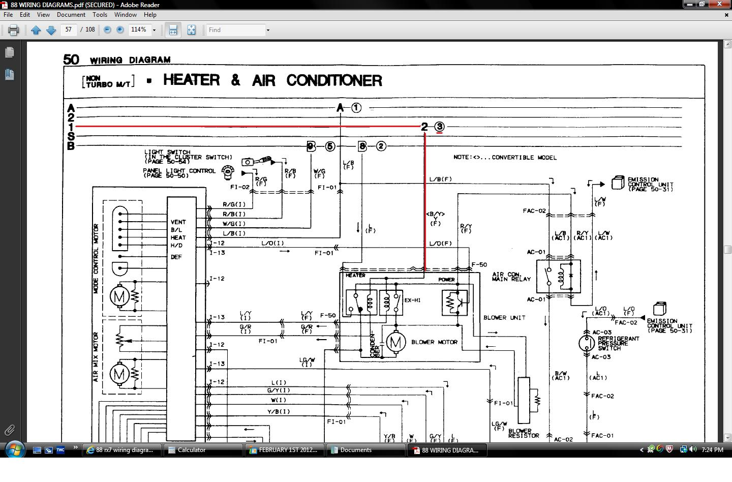1991 Rx-7 Starter Motor Wiring Diagram from static-assets.imageservice.cloud