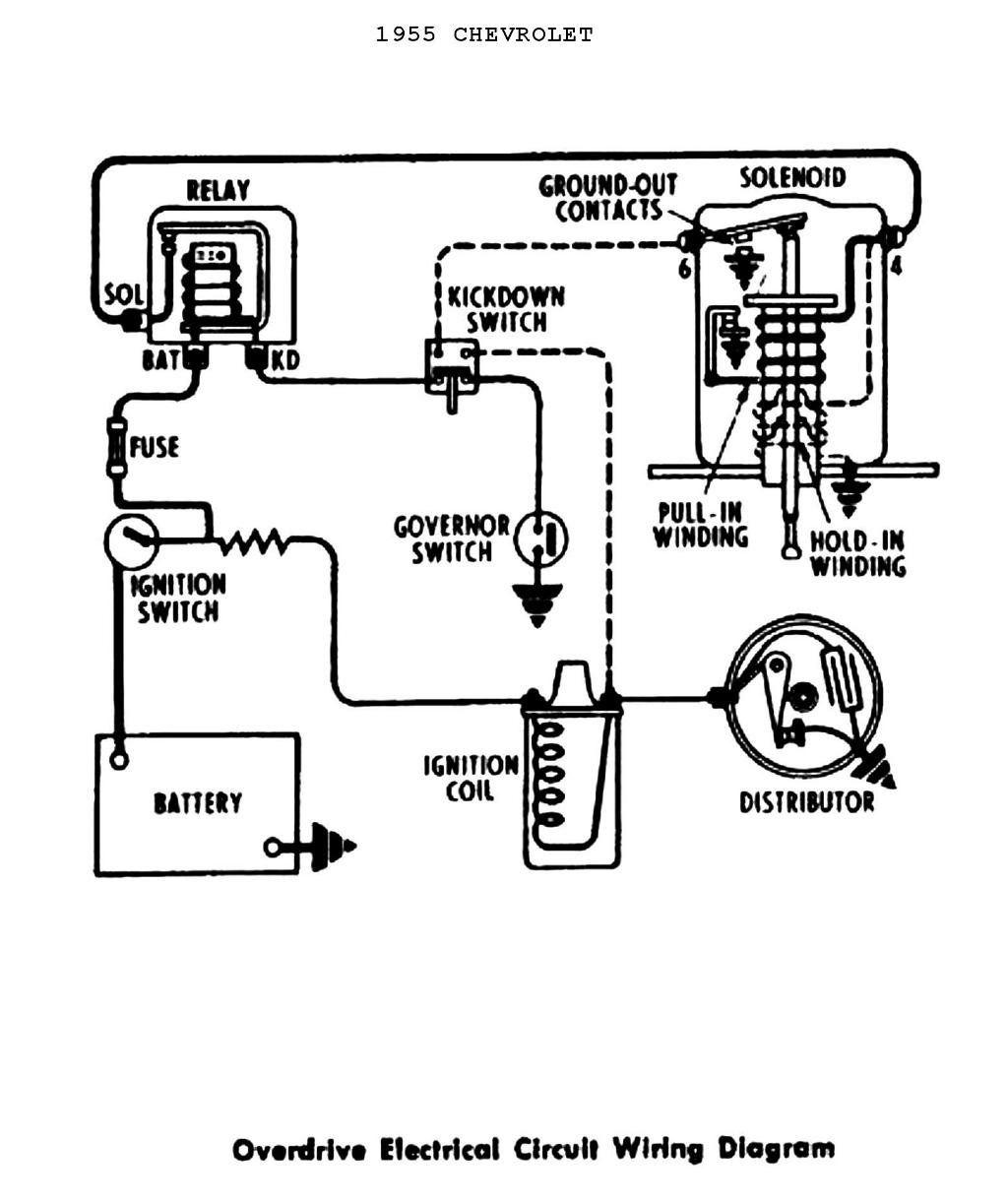 Awe Inspiring Rpc Distributor Wiring Diagram Wiring Diagram Data Wiring Cloud Rineaidewilluminateatxorg