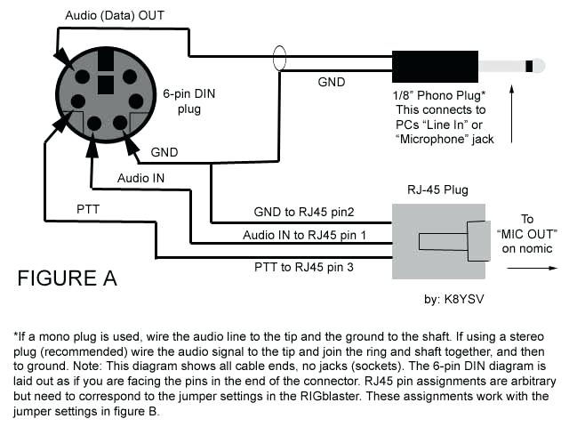 Rca To Xlr Wiring Diagram from static-assets.imageservice.cloud