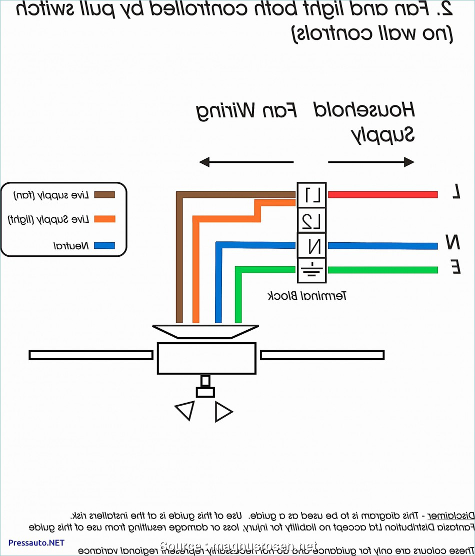Mk 2645 Switchboard Wiring Colours Wiring Diagram