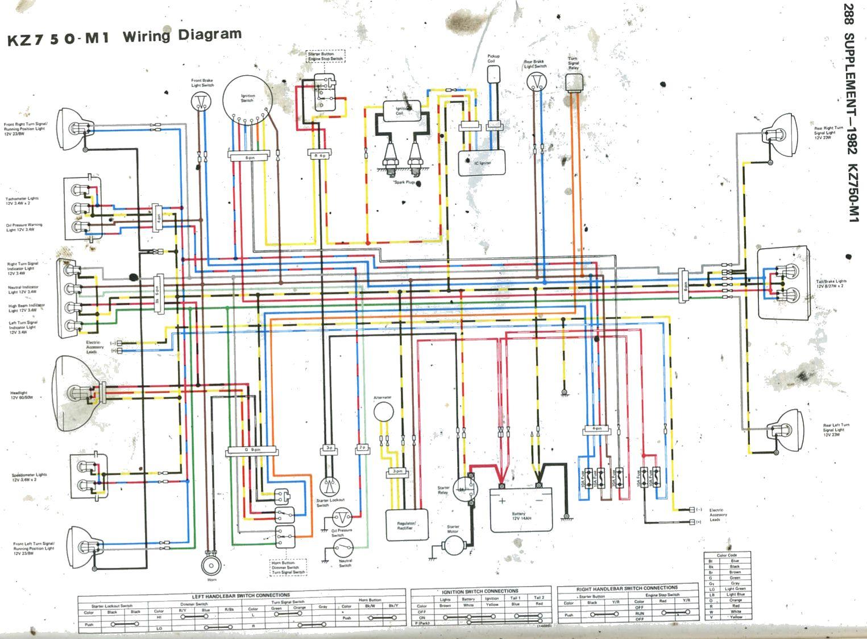 [EQHS_1162]  B2a Kz650 Wiring Diagram Honda Civic Intake Manifold Wiring -  megawati.5.allianceconseil59.fr | Kz650 Wiring Diagram |  | megawati.5.allianceconseil59.fr