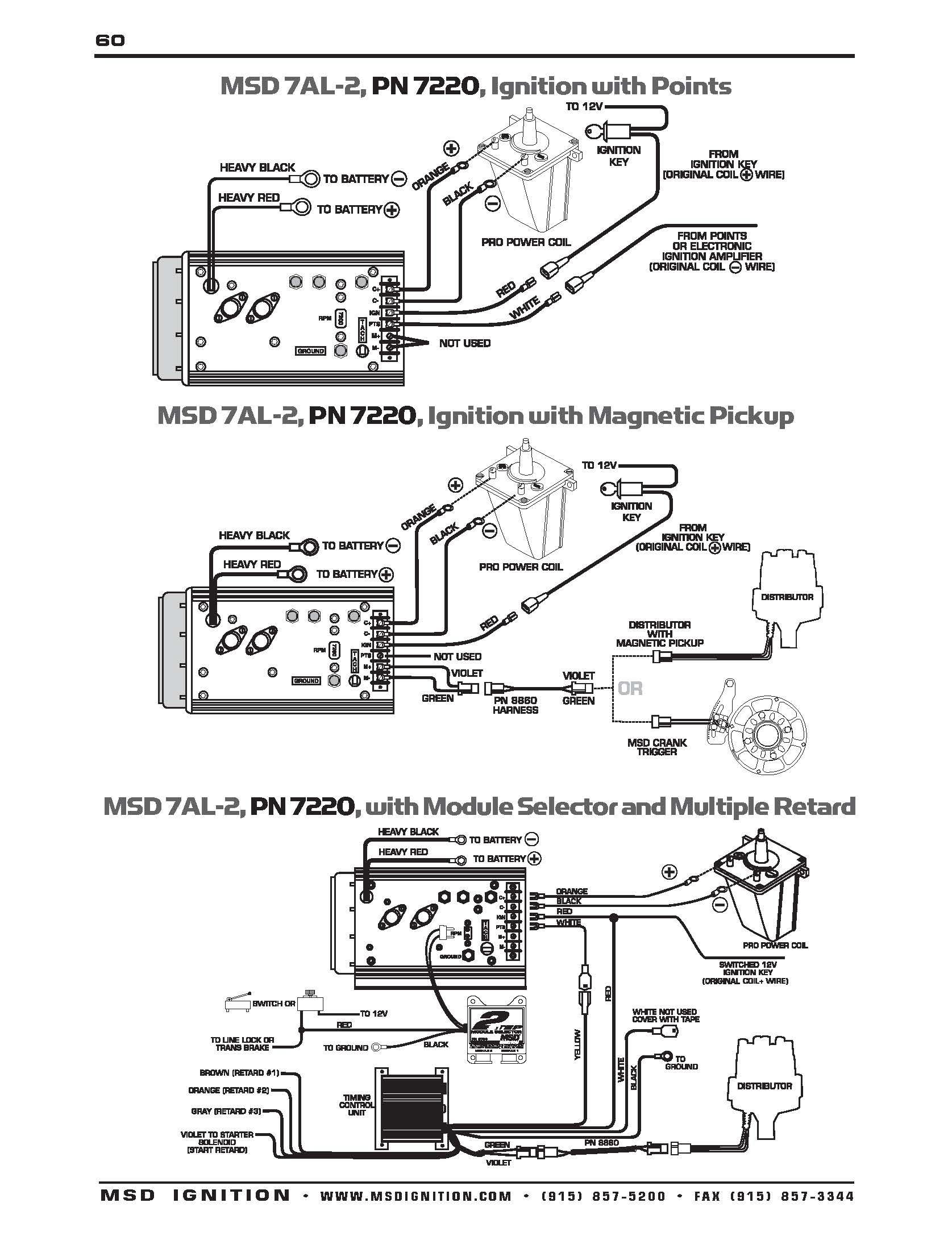 msd ignition wiring diagram rw 9601  msd ignition wiring diagrams msd ignition wiring diagram 6al rw 9601  msd ignition wiring diagrams
