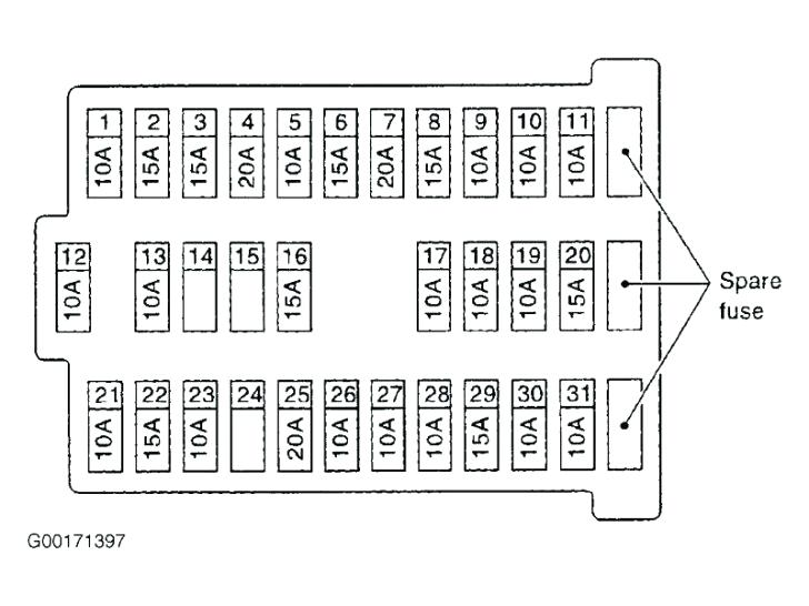 [XOTG_4463]  2013 Maxima Fuse Box Location - Commercial Speaker Wiring Diagram for  Wiring Diagram Schematics   2013 Maxima Fuse Box      Wiring Diagram Schematics