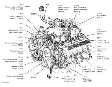 f150 4 6 engine diagram - wiring diagram filter car-suggest -  car-suggest.cosmoristrutturazioni.it  cos.mo. s.r.l.