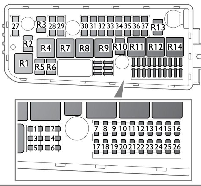 BL_7239] Saab 9 3 Fuse Box Diagram Get Free Image About Wiring DiagramPlan Wigeg Mohammedshrine Librar Wiring 101