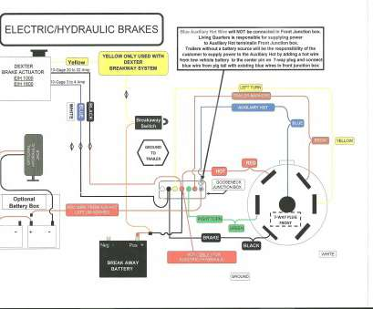 fleetwood camper wiring schematic ft 8802  rv trailer battery wiring schematic wiring  rv trailer battery wiring schematic wiring