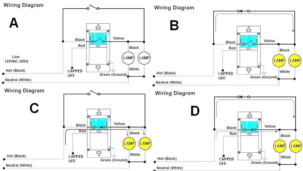 Terrific Photoelectric Nsor Wiring Diagram Photocell Fireplace Decorative Wiring Cloud Timewinrebemohammedshrineorg