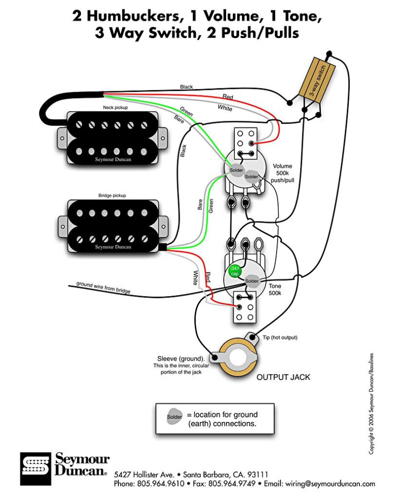 Swell Fender Strat Hh Wiring Diagram Basic Electronics Wiring Diagram Wiring Cloud Ostrrenstrafr09Org