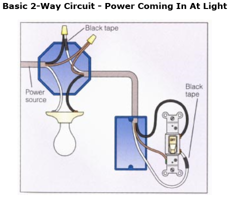 dt0966 wiring 2 lights to 1 switch wiring diagram