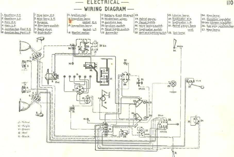 Sensational Suzuki Forenza Alternator Wiring Diagram Belt Diagram Great Wiring Wiring Cloud Waroletkolfr09Org