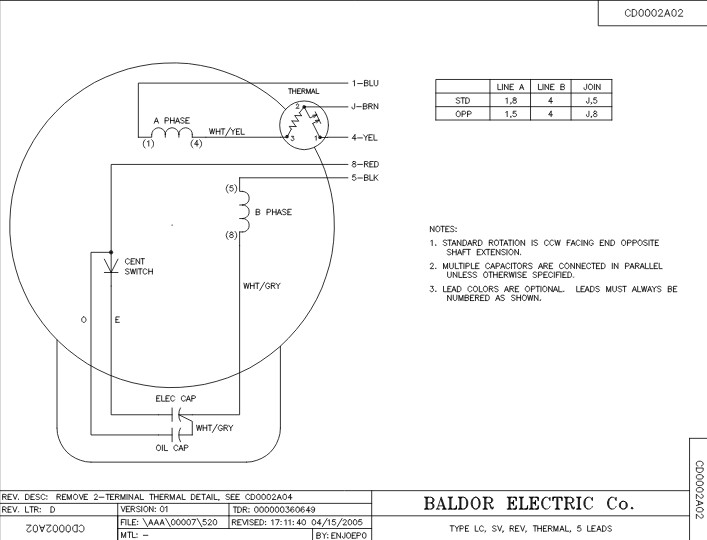 Baldor Motors Wiring Diagram 3 Phase from static-assets.imageservice.cloud