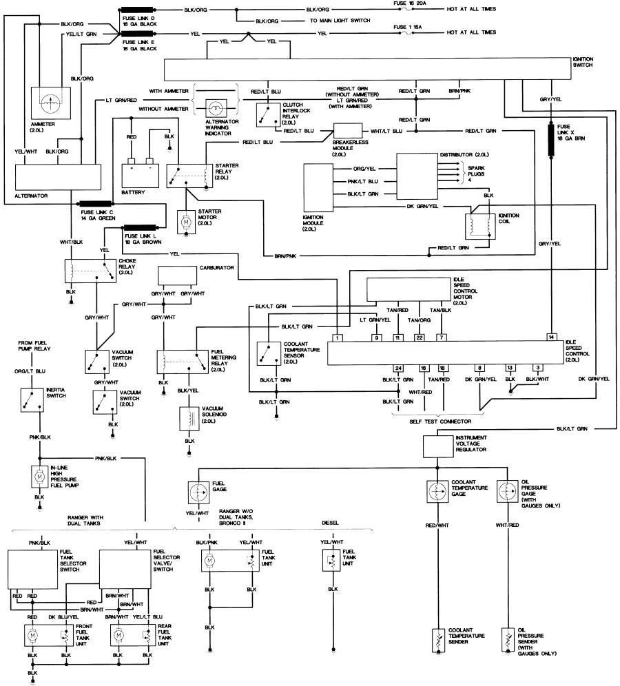 ra_6781] bronco ii ignition wiring schematics free diagram  strai shopa mohammedshrine librar wiring 101