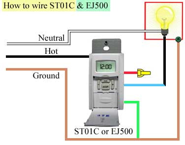 intermatic digital timer wiring diagram vf 1410  intermatic photo control wiring diagram free diagram  intermatic photo control wiring diagram
