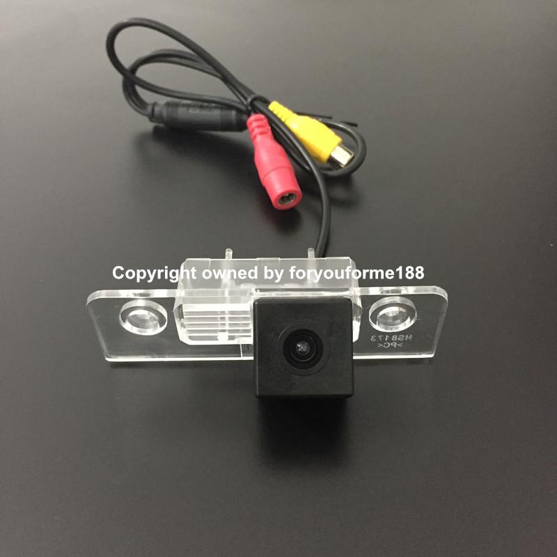 2014 Mustang Backup Camera Wiring Diagram - 1984 Kenworth Wiring Diagram -  pontloon.yenpancane.jeanjaures37.fr | 2014 Mustang Backup Camera Wiring Diagram |  | Wiring Diagram Resource