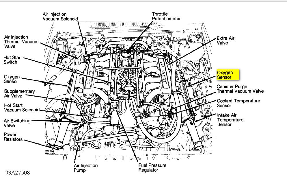1989 jaguar xj6 wiring diagram  pietrodavicoit conductor