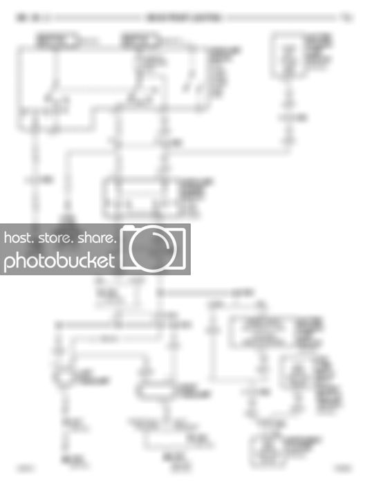 Jeep J10 Wiring Diagram Pictures