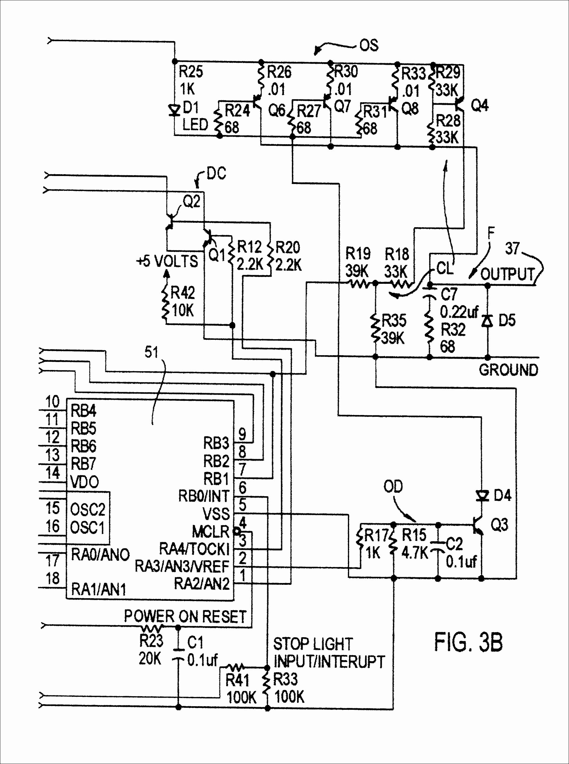 Cool Razor Mini Chopper Wiring Diagram Simple E100 Scooter Wire Diagrams Wiring Cloud Hisonepsysticxongrecoveryedborg
