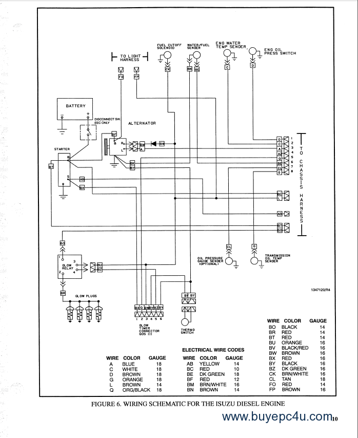 Hyster 100 Wiring Diagram - Jeep Yj Wiring Harness Diagram -  polarisss.gaati-loro.jeanjaures37.fr | Hyster 100 Wiring Diagram |  | Wiring Diagram Resource
