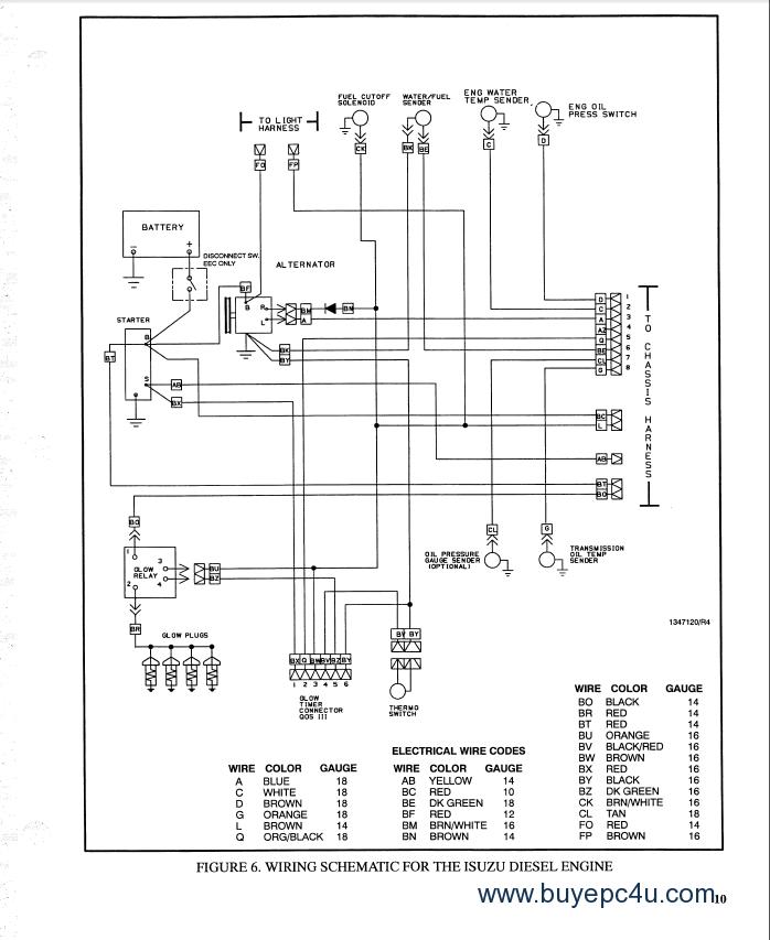 Hyster 50 Forklift Wiring Diagram - Wiring Schematic Lights -  hyundaiii.volvos80.jeanjaures37.fr | Hyster Forklift Wiring Schematics 1990 |  | Wiring Diagram Resource