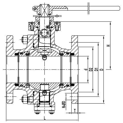 Fine Warn Winch M12000 Wiring Diagram Auto Electrical Wiring Diagram Wiring Cloud Gufailluminateatxorg