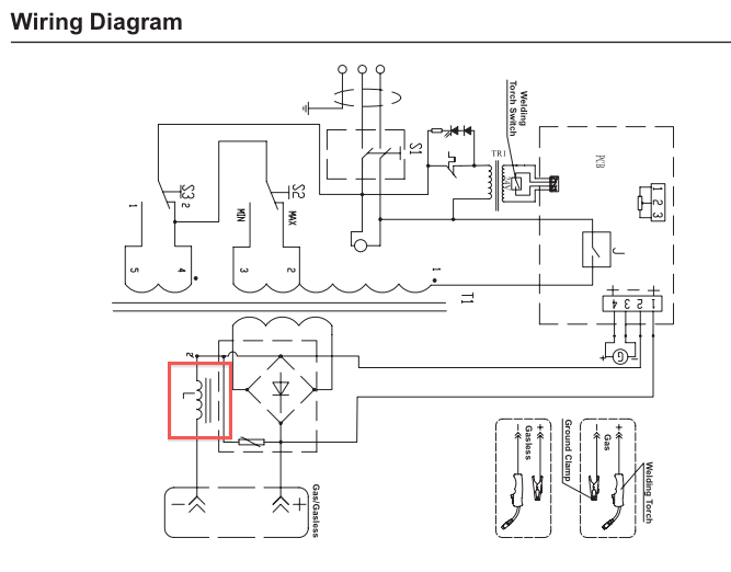 chicago electric motor wiring diagram cv 4216  wiring for a mig welder free download wiring diagram  mig welder free download wiring diagram