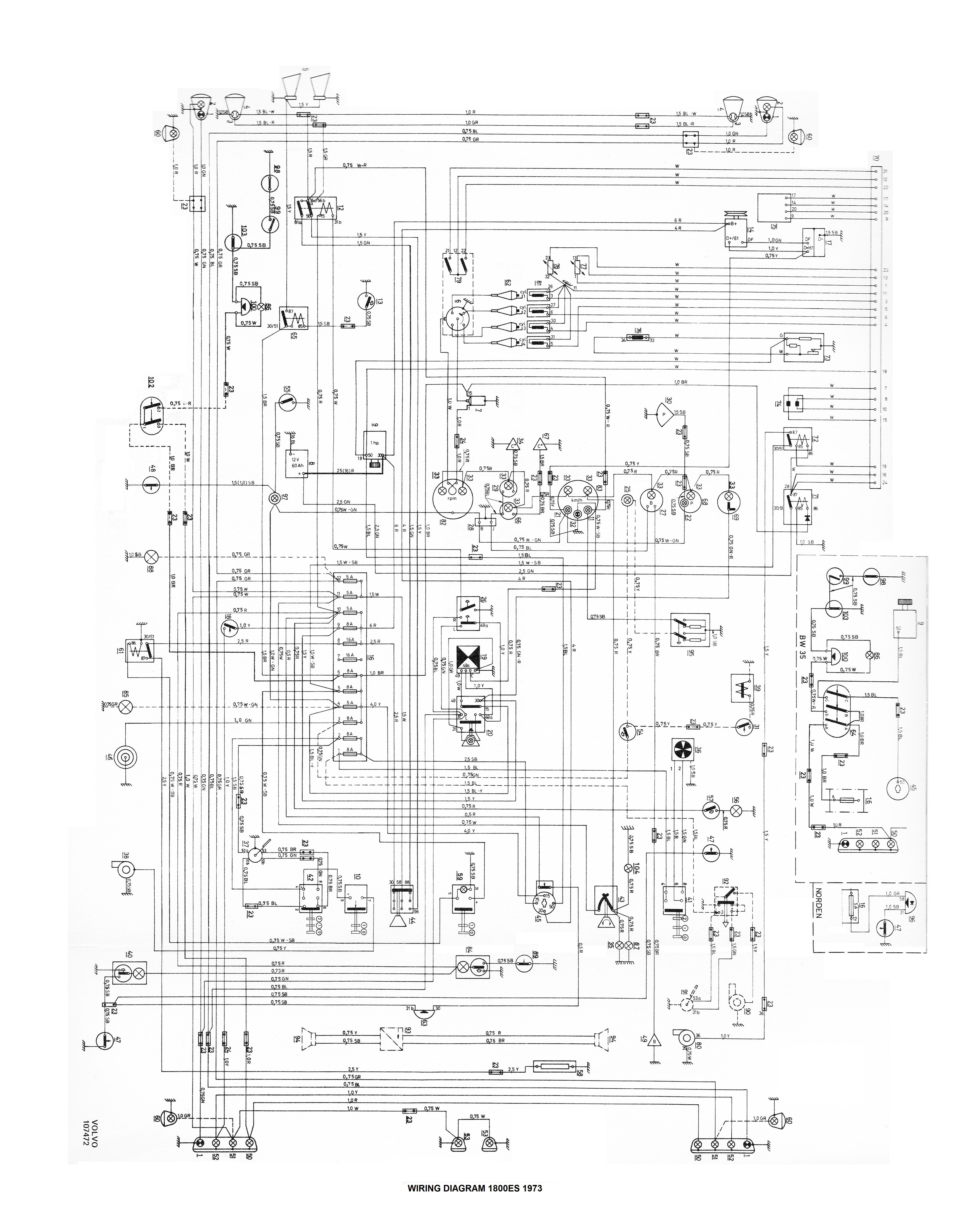 2007 peterbilt 379 wiring diagram yl 6960  m2 wiring diagrams on 387 peterbilt headlight wiring  m2 wiring diagrams on 387 peterbilt