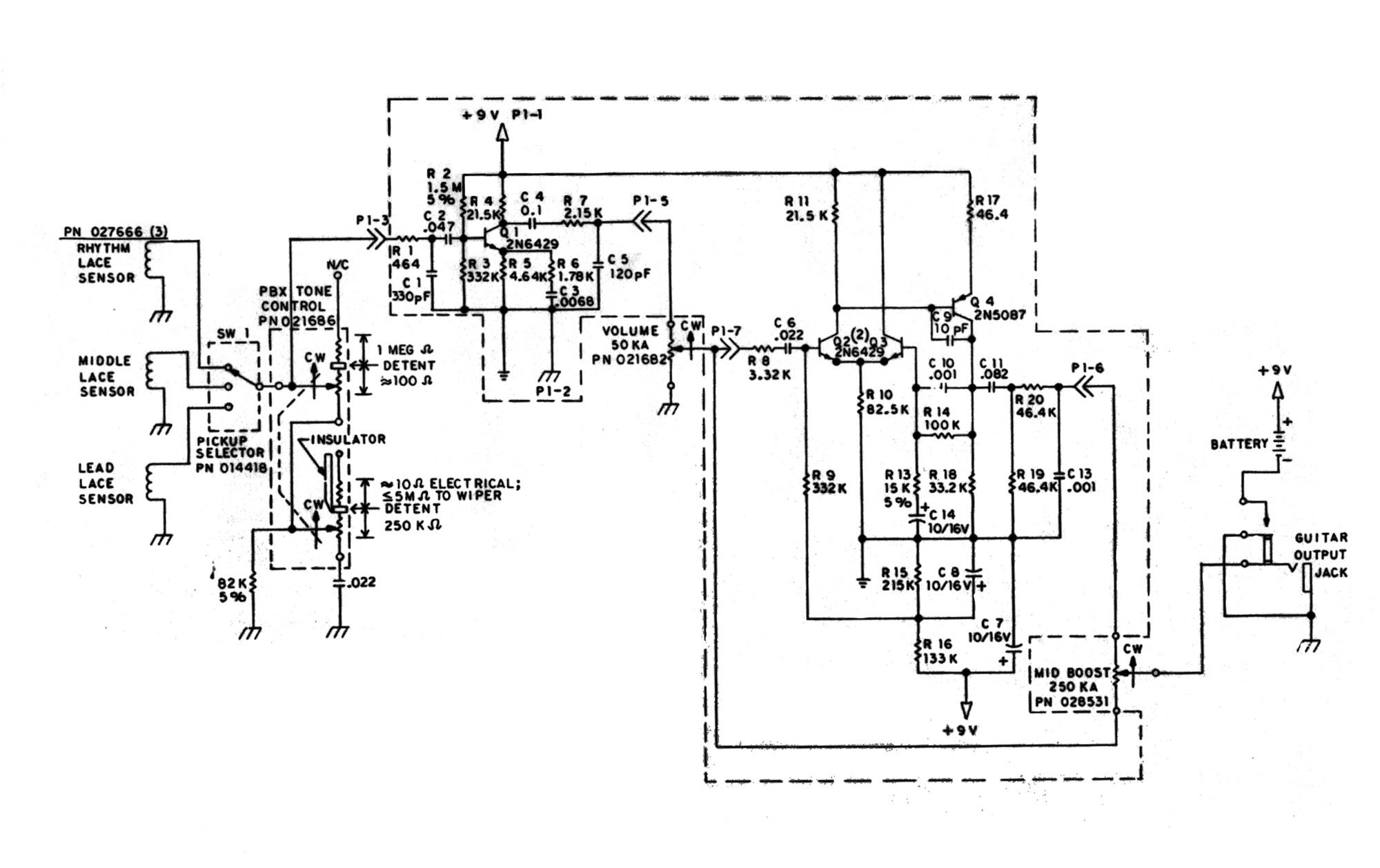[SCHEMATICS_44OR]  BS_2813] 74 Fender Jazz B Wiring Diagram | Fender Noiseless Jazz Bass Wiring Diagram |  | Lave Benkeme Arnes Tzici Ungo Awni Eopsy Peted Oidei Vira Mohammedshrine  Librar Wiring 101