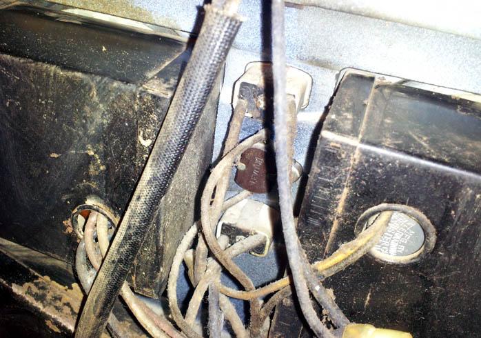 rx_0019] merritt trailer wiring diagram wiring diagram merritt trailer wiring diagram 4 way trailer plug wiring diagram ologi emba mohammedshrine librar wiring 101