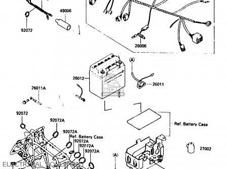 case 400 wiring diagrams bayou 300 wiring diagram wiring diagram data  bayou 300 wiring diagram wiring