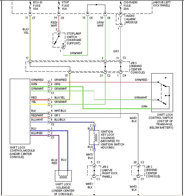 cg_8946] 91 geo prizm radio wiring diagrams 91 geo prizm wiring diagrams geo tracker parts diagram www mohammedshrine librar wiring 101