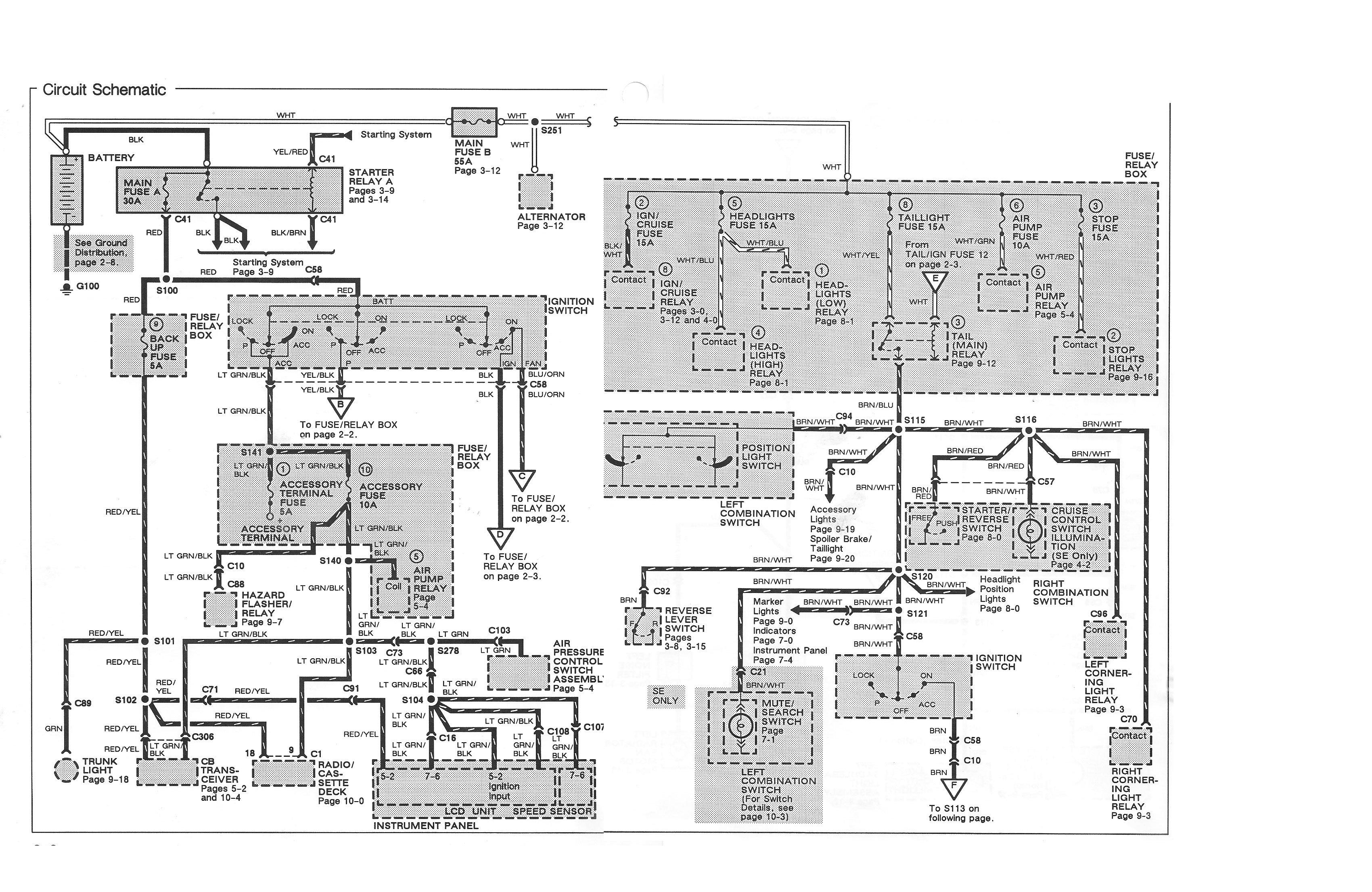 [XOTG_4463]  FK_8797] Honda Goldwing Wiring Diagram Also Honda Goldwing 1500 Wiring  Diagrams Free Diagram | 1993 Honda Goldwing Wiring |  | Brece Reda Greas Gritea Barep Joni Ogeno Xrenket Wida Mohammedshrine Librar  Wiring 101