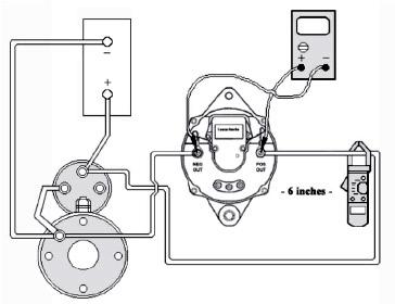[FPWZ_2684]  RX_8047] Valeo Alternator Wiring Diagram Deutz 1011F | Deutz Alternator Wiring Diagram |  | Getap Isra Mohammedshrine Librar Wiring 101